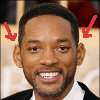 matoyi (Will Smith)